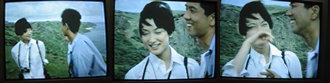 土曜ソリトンSIDE-B